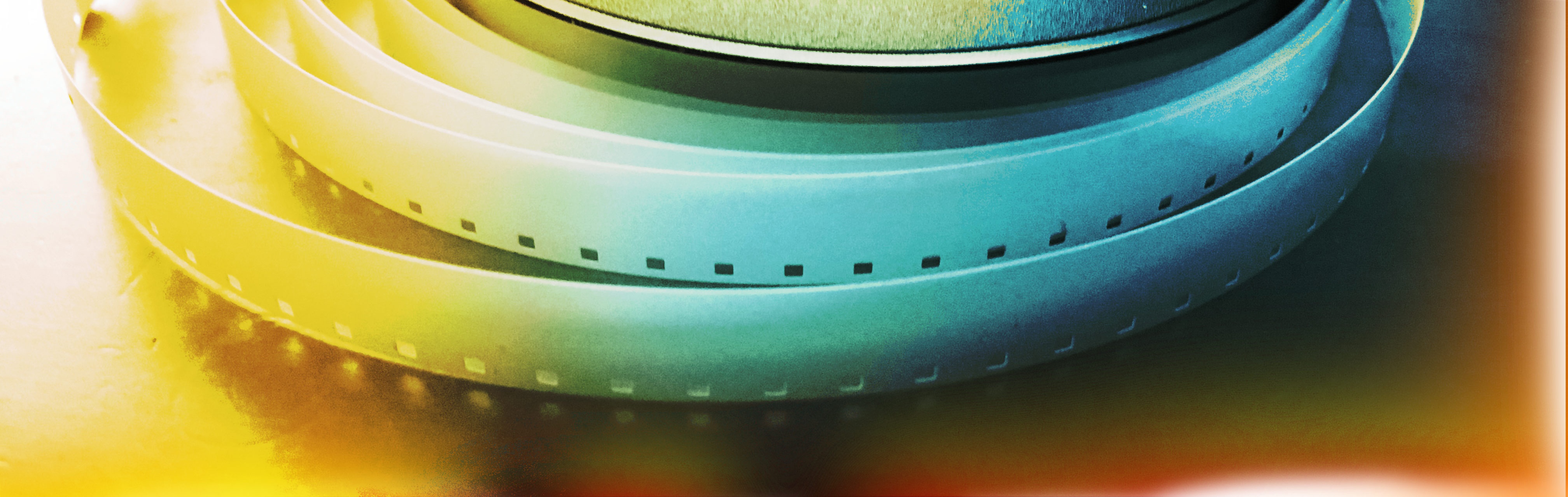 8mm_HD_film_scanning_costs_banner1