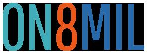 On8mil com – HD 8mm film scanning, telecine service, London UK