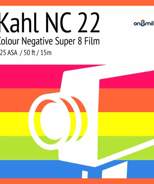 kahl_nc22_new_box
