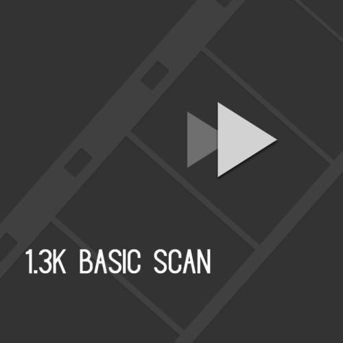 on8mil_1k_scan