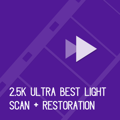 on8mil_2k_bestlight_scan_restoration