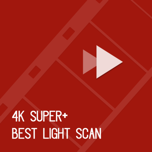 on8mil_4k_bestlight_scan_restoration