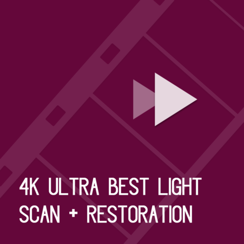 on8mil_4k_bestlight_scan_ultra_restoration