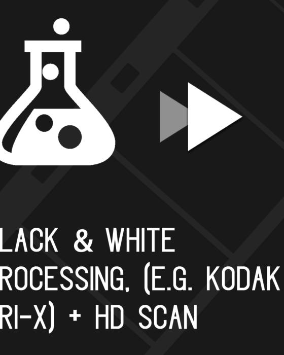 B&W_film_processing+scan