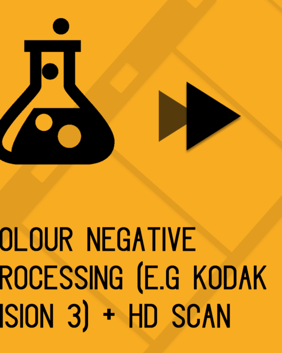 Color_Negative_film_processing+scan