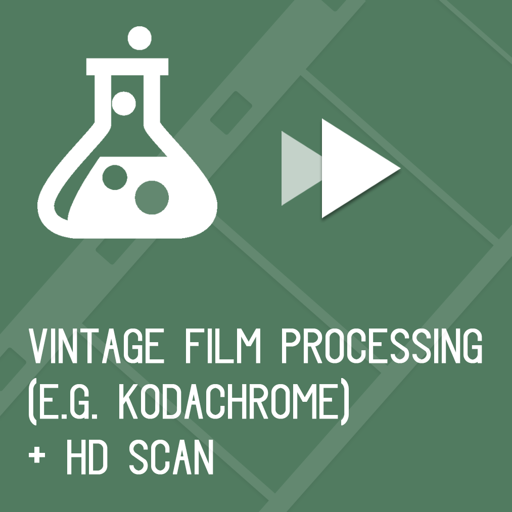 Vintage_film_processing+scan