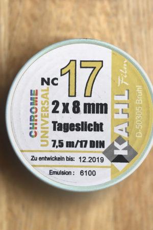 Kahl_NC_17_standard_8_on8mil