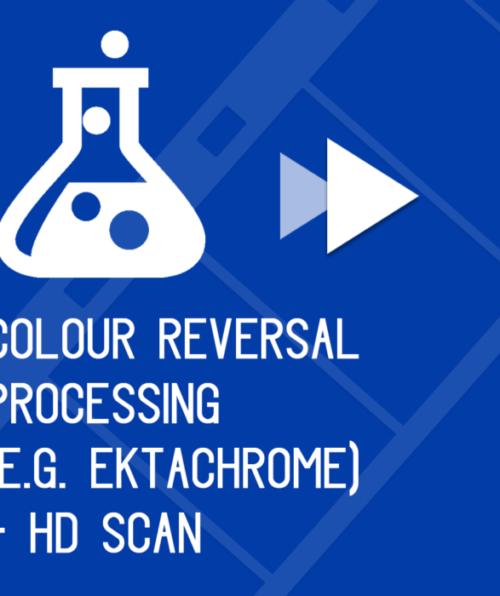 Color_Reversal_film_processingscan-700x700