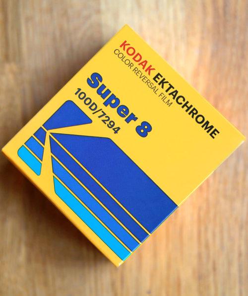 Kodak_Ektachrome_ii