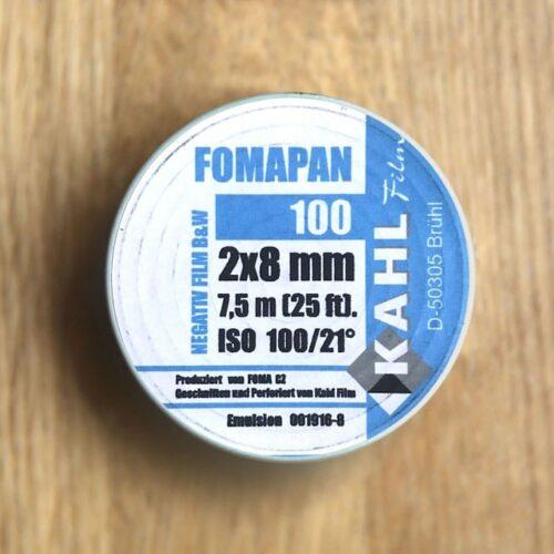 fomapan_100_standard_8