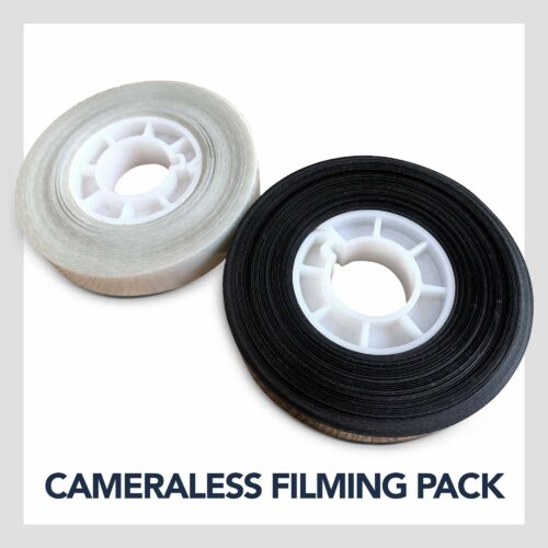 cameraless_film_graphic