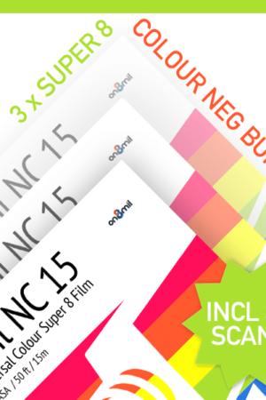 Kahl_nc15_col_neg_bundle