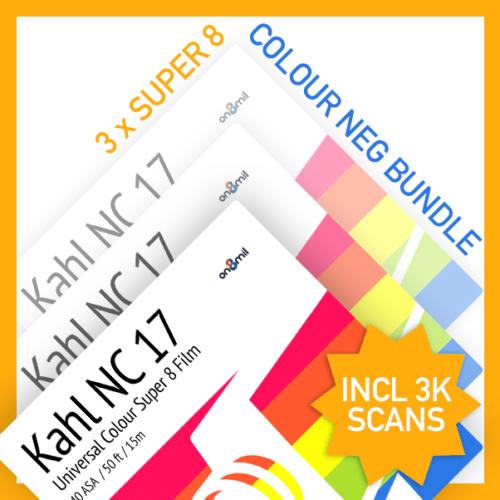 Kahl_nc17_col_neg_bundle