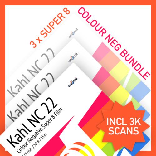 Kahl_nc22_col_neg_bundle