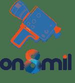 new_on8mil_logo_2020