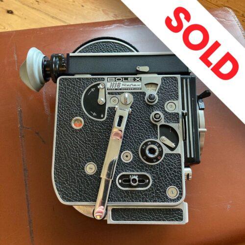 Bolex_H16_sold